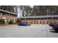 Home for sale: 3665 Chestnut Dr., Atlanta, GA 30340