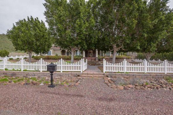 6101 W. Parkside Ln., Glendale, AZ 85310 Photo 4