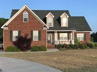 Home for sale: 104 Glover, Princeton, NC 27569