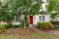 Home for sale: 204 Cherokee Rd., Nashville, TN 37205