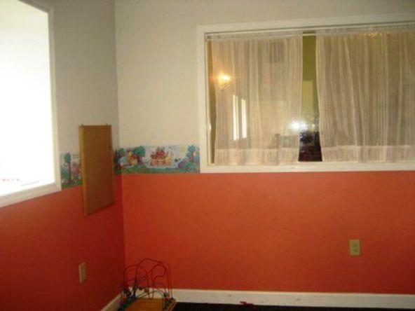 700 Dunlap Rd., Milledgeville, GA 31061 Photo 20