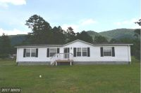 Home for sale: 36 Southerly Dr., Moorefield, WV 26836