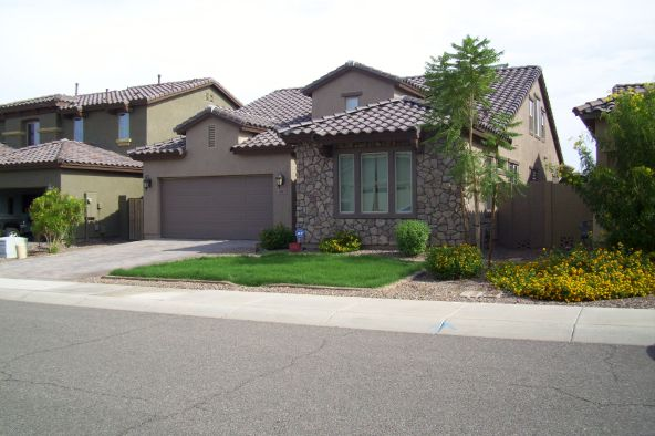 481 E. Canyon Rock Rd., San Tan Valley, AZ 85143 Photo 1