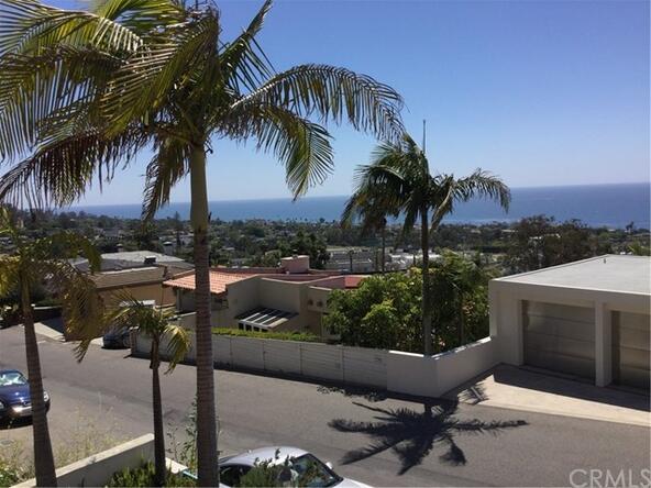 1050 Skyline Dr., Laguna Beach, CA 92651 Photo 4