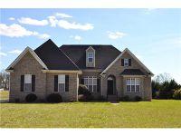 Home for sale: 3812 Zebulon Williams Rd., Monroe, NC 28110