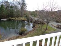 Home for sale: 55021 Pine Lake, Bethany Beach, DE 19930