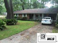 Home for sale: 212 Parkhurst Avenue, Bastrop, LA 71220