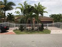 Home for sale: 16400 S.W. 281st St., Homestead, FL 33033