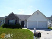 Home for sale: 4694 Heath Terrace, Atlanta, GA 30349