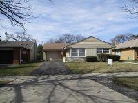 Home for sale: 912 North Greenwood Avenue, Park Ridge, IL 60068