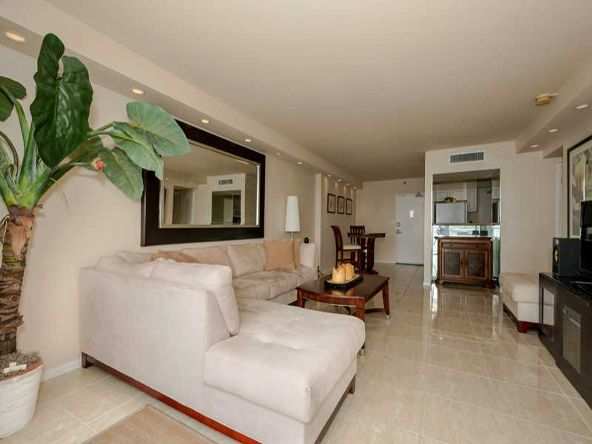 1000 West Ave. # 314, Miami Beach, FL 33139 Photo 10