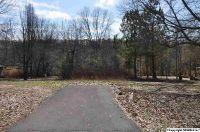 Home for sale: 65 Robin Dr., Albertville, AL 35950