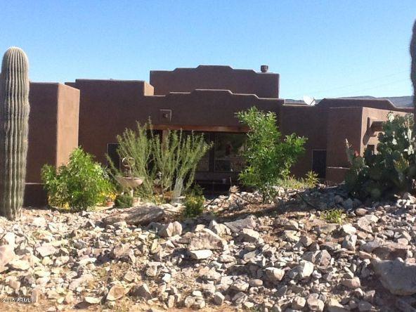 44704 N. 18th St., New River, AZ 85087 Photo 7