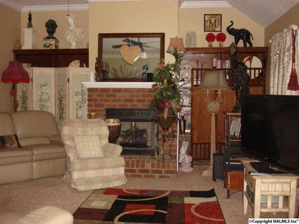 1096 Cedar Ln., Southside, AL 35907 Photo 10