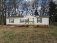 Home for sale: 675 Lincoln Dr., Gallatin, TN 37066