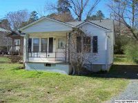 Home for sale: 1406 Grand Avenue S.W., Fort Payne, AL 35967