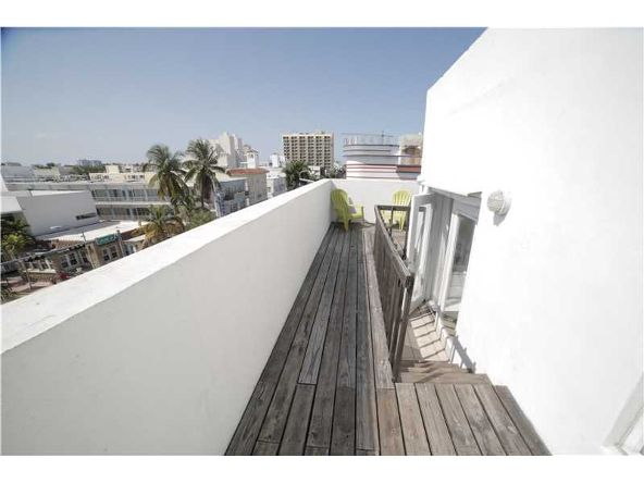 865 Collins Ave. # 312, Miami Beach, FL 33139 Photo 18