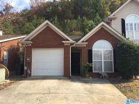 Home for sale: 148 Hayesbury Ct., Pelham, AL 35124