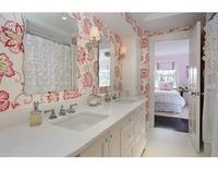 Home for sale: 22 W. Cedar St., Boston, MA 02108