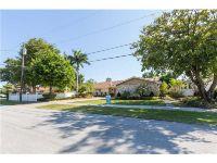 Home for sale: 2420 N.E. 196th St., Miami, FL 33180