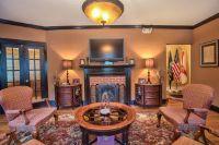 Home for sale: 517 E. College Avenue, Tallahassee, FL 32301