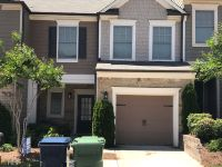 Home for sale: 1110 Township Cir., Alpharetta, GA 30004