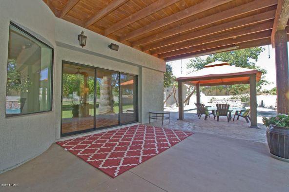 8549 E. Hazelwood St., Scottsdale, AZ 85251 Photo 46