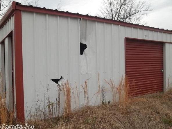 8221 Hwy. 63, Pine Bluff, AR 71603 Photo 5