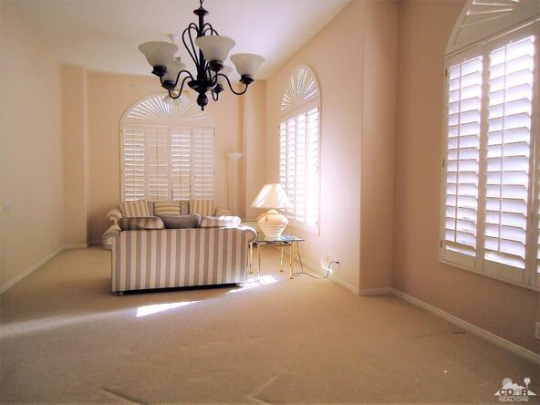9 Hillcrest Dr., Palm Desert, CA 92260 Photo 6