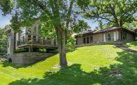 Home for sale: 901 Park Rd., Iowa City, IA 52246