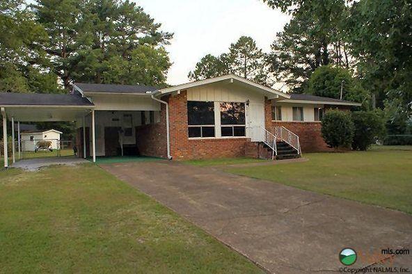 216 Cordell St., Gadsden, AL 35901 Photo 1