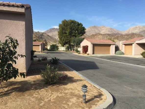 72315 Canyon Ln., Palm Desert, CA 92260 Photo 16