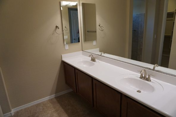 28416 N 44th Pl, Cave Creek, AZ 85331 Photo 6