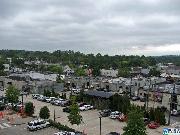 1831 28th Ave. S., Homewood, AL 35209 Photo 59