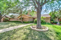 Home for sale: 9108 York Avenue, Lubbock, TX 79424