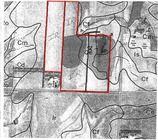 Home for sale: 8100 N.E. 60th, Walton, KS 67151