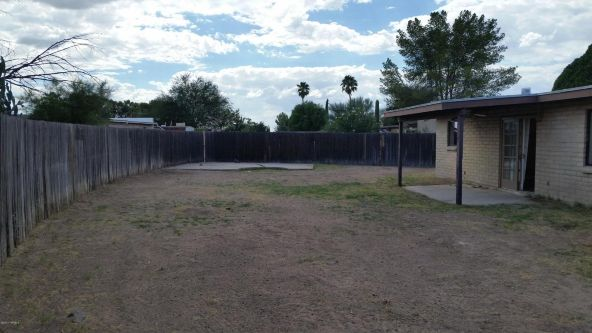 2951 S. Lisa Pl., Tucson, AZ 85730 Photo 30