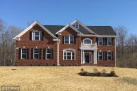 Home for sale: 14555 Gallant Ln., Waldorf, MD 20601