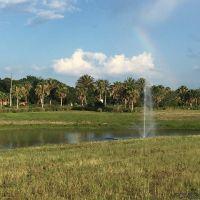 Home for sale: 35 Eagle Lake Dr., Flagler Beach, FL 32136