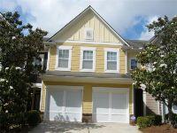 Home for sale: 1940 Lake Heights Cir., Kennesaw, GA 30152