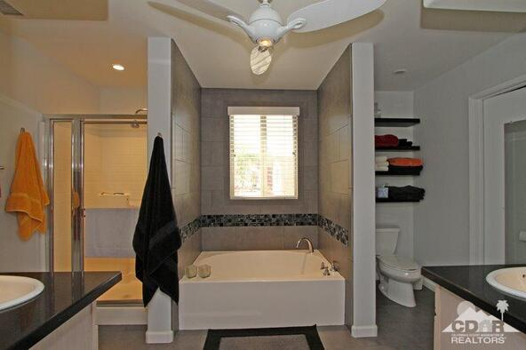 2775 North Farrell Dr., Palm Springs, CA 92262 Photo 25