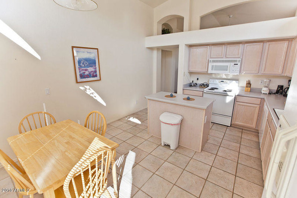 4905 W. Wahalla Ln., Glendale, AZ 85308 Photo 9