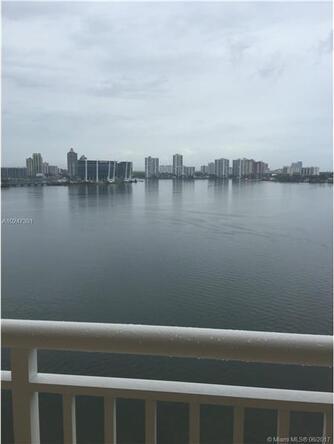 251 174th St. # 1219, Sunny Isles Beach, FL 33160 Photo 1