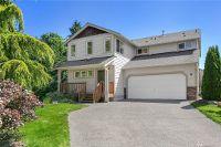 Home for sale: 11222 S.E. 166th Pl., Renton, WA 98055