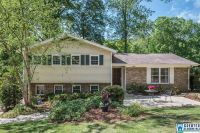 Home for sale: 5733 Belmont Dr., Irondale, AL 35210