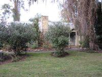 Home for sale: 153 Rio Vista Dr., Sopchoppy, FL 32358
