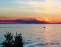 Home for sale: 3600 Village Harbor Dr., Bay Harbor, MI 49770