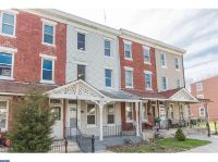 Home for sale: 224 E. Poplar St., Norristown, PA 19401