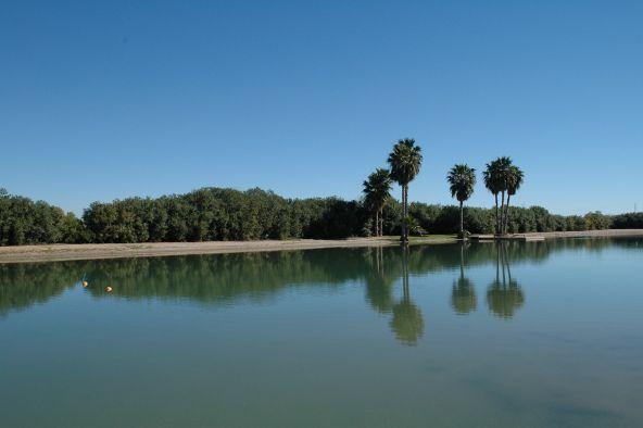 8554 E. Lake Rd., San Tan Valley, AZ 85143 Photo 53