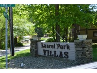 Home for sale: 11 Lake Dr., Laurel Park, NC 28739